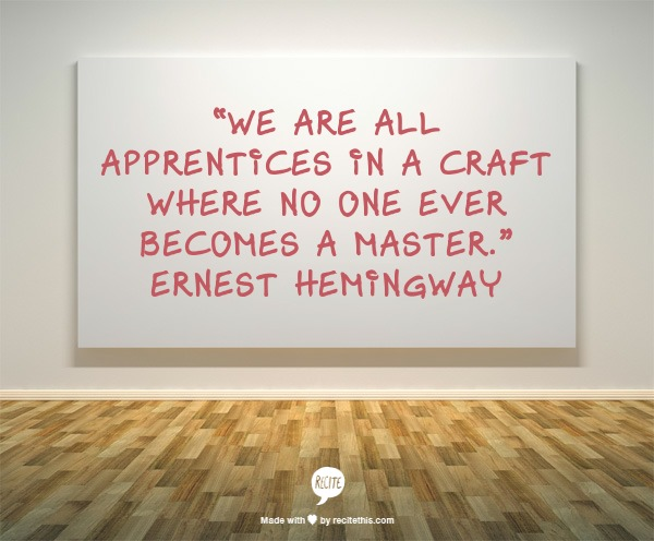 ernest-hemingway-writing-quote