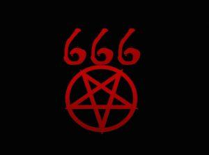 666_Pentagram-300x222